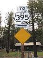 California State Highway 203 (9090469124).jpg