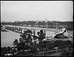 Callan Park Asylum, Iron Cove Bridge (2362666915).jpg