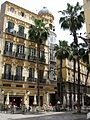 Calle Puerta del Mar 1, Málaga.jpg