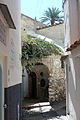 Calle de Capri 01.JPG