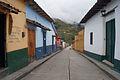 Calle de Niquitao.jpg