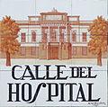 Calle del Hospital (Madrid) 01.jpg