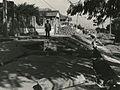 Calle destruida por el terremoto de 1985.jpg