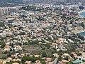 Calpe - panoramio (47).jpg