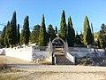 Calvario de Lorcha-L´Orxa (Alicante).jpg