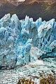 Calving of Perito Moreno (39800942585).jpg
