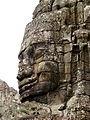 Cambodia 08 - 065 - Ta Prohm (3228533814).jpg
