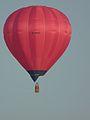 Cameron C-90 Heißluftballon 2011.JPG