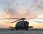 Camp Bastion Pedro mission always on alert DVIDS339535.jpg