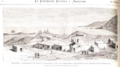 Campamento-lepanto-en-iquique-1879.png