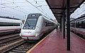 Campo Grande station - Valladolid, Spain - panoramio.jpg