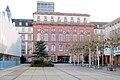 Campus-bockenheim-2010-ffm-027.jpg