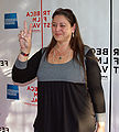 Camryn Manheim by David Shankbone.jpg