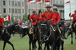 Canada Day - Musical Ride.jpg