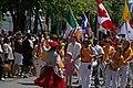 Canada Day Parade (698893395).jpg