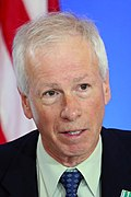 Canadian Foreign Minister Stéphane Dion - 2016 (28405975206) (cropped).jpg