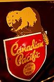Canadian Pacific Beaver.jpg