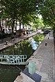 Canal Saint-Martin - Écluses du Temple 001.JPG