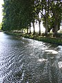 Canal du Midi (1071003223).jpg