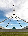 Canberra (AU), Parliament House -- 2019 -- 1768.jpg