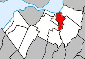 Candiac Quebec location diagram.PNG