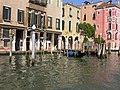 Cannaregio, 30100 Venice, Italy - panoramio (36).jpg