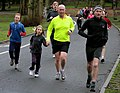 Cannon Hill parkrun event 71 (670) (6659547189).jpg