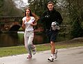 Cannon Hill parkrun event 71 (735) (6659711467).jpg