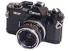 canon ef camera wikipedia rh en wikipedia org canon ef 35mm camera manual canon ef-m camera manual