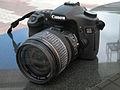 Canon EOS 40D.jpg
