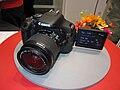 Canon EOS Kiss X5.jpg