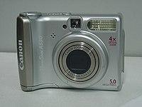 Canon PowerShot A530.JPG
