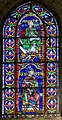 Canterbury Cathedral, window S21 (46502275141).jpg