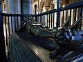 Canterbury Cathedral (Black Prince).jpg