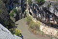 Canyon Kapıkaya, Karaisalı 05.jpg
