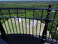 Cape Hatteras Lighthouse Cape Hatteras 40.jpg