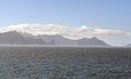 Cape Peninsula 02 (3449647907).jpg