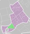Capelle-gravenland.png