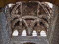 Capilla Real de Córdoba. Bóveda.jpg