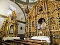 Capilla de Nuestra Señora del Espino.jpg