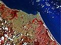 Capitais do Brasil - Capital Cities of Brazil - Fortaleza-CE (36332714965).jpg