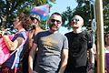 Capital Pride IMG 9151 (35145435161).jpg