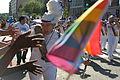 Capital Pride Parade DC 2014 (14395088465).jpg