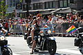 Capital Pride Parade DC 2014 (14415401553).jpg