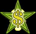 Capitalist Barnstar.png