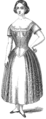 Caplin - Health and Beauty1864 - 132cFig6.png
