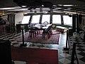 Captains cabin HMS Trincomalee geograph.org.uk 1605087 e0de772e-by-Ian-Petticrew.jpg