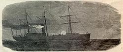 Capture-chesapeake-steamer.jpg