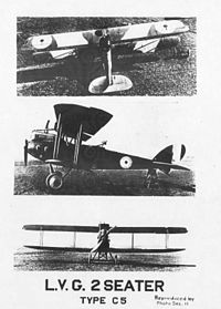 Captured Third Army German LVG C.V.jpg