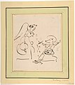Caricature of the Art of Painting MET DP805188.jpg